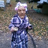Photo #3 - Little Old Lady