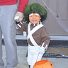 Photo #1 - Little Oompa Loompa