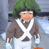 Photo #3 - Little Oompa Loompa