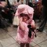 Photo #2 - Diva piggy