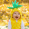 Photo #1 - Little Pineapple
