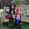 Photo #1 - Aria & Ronan