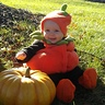 Photo #4 - Little Pumpkin