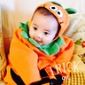 Photo #5 - Little Pumpkin