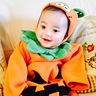 Photo #2 - Little Pumpkin