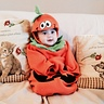 Photo #3 - Little Pumpkin