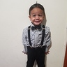 Photo #1 - Little Rascal