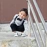 Photo #2 - Little Rascal