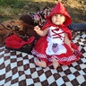 Photo #3 - LITTLE BABY RED