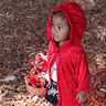 Photo #2 - LIttle Red Ridding Hood