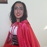 Photo #3 - Little Red Ridding Hood