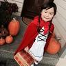 Photo #1 - Bringing grandma cookies!