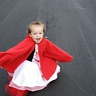 Photo #4 - Little Red Riding Hood