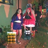 Photo #5 - Little Red Riding Hood