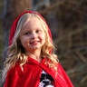 Photo #10 - Little Red Riding Hood and the Bad Wolf