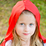 Photo #5 - Red Riding Hood
