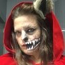 Photo #2 - Big Bad Wolf