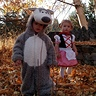 Photo #3 - Little Red Riding Hood & The Big Bad Wolf