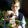 Photo #1 - Little Shop of Horrors