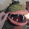 Photo #3 - Little Shop of Horrors