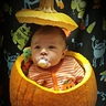 Photo #2 - My little pumpkin