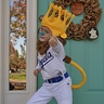 Photo #1 - Go Royals!