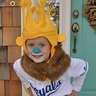 Photo #5 - Do you see Sluggerrr?