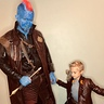 Photo #3 - Little Star-Lord