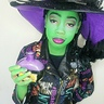 Photo #2 - Little Wicked Witch