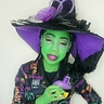 Photo #1 - Little Wicked Witch