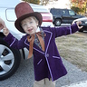 Photo #1 - Willy wonka - First Use 2012