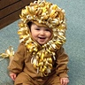 Photo #2 - Littlest Lion