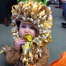 Photo #1 - Littlest Lion