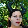 Photo #2 - Live Action Maleficent