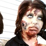 Photo #9 - Living Dead