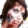Photo #4 - Living Dead