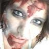 Photo #8 - Living Dead