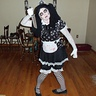 Photo #1 - Living Dead Doll