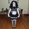 Photo #2 - Living Dead Doll