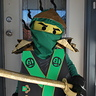 Photo #2 - Lloyd Garmadon