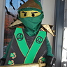 Photo #3 - Lloyd Garmadon
