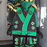 Photo #4 - Lloyd Garmadon