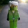 Photo #1 - Lloyd Garmadon