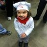 Photo #2 - Baby Chef