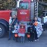 Photo #3 - Log Truck Driver