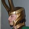 Photo #2 - Loki