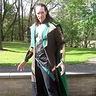 Photo #2 - Loki without Helmet