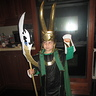 Photo #1 - Loki full length