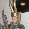 Photo #3 - Loki