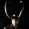 Photo #4 - Loki from The Avengers